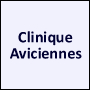 CENTRE MEDICAL AVICENNES