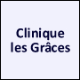CLINIQUE LES GRACES