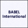 BABEL INTERNATIONAL GOLDEN GROUP SA