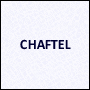 CHAFTEL