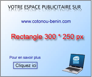Publicit�: Rectangle 300x250